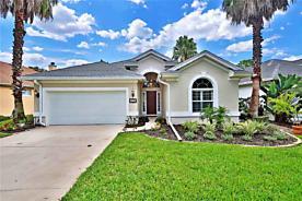 Photo of 616 Casa Fuerta Ln St Augustine, FL 32080