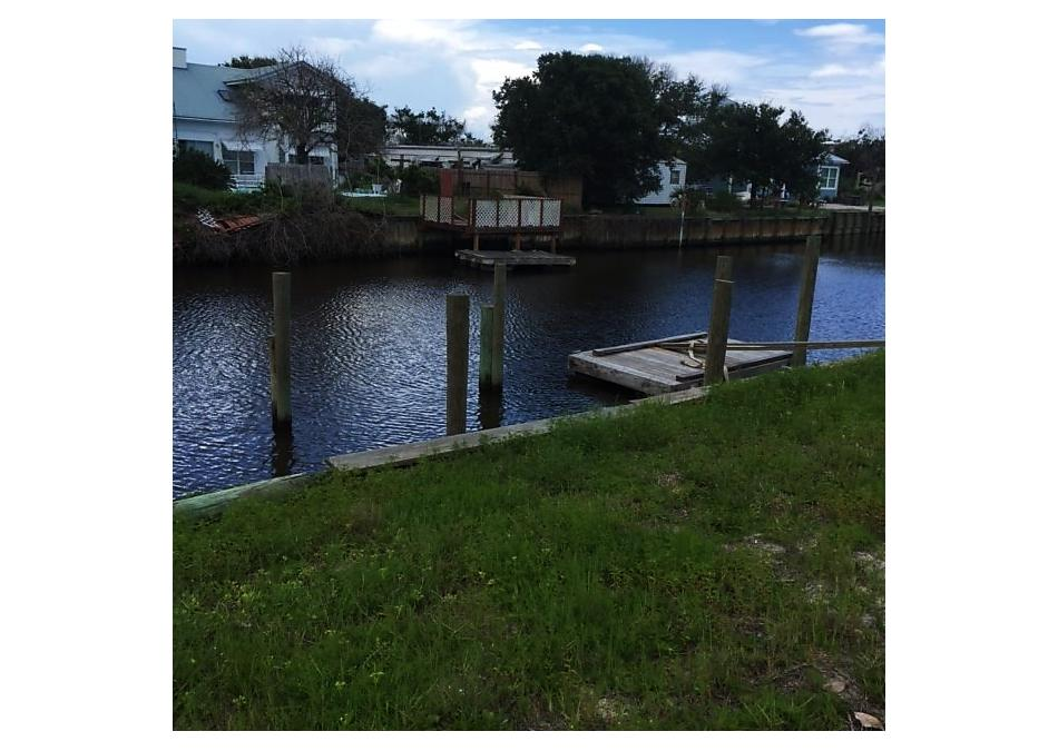 Photo of 236 Desoto Road St Augustine, FL 32080