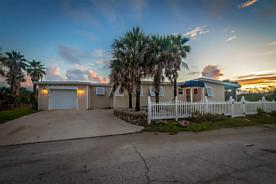 Photo of 2 13th Street St Augustine Beach, FL 32080