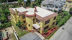 Photo of 22 Martin Luther King Ave. St Augustine, FL 32084