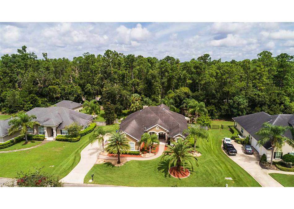 Photo of 216 N Bridge Creek St Johns, FL 32259