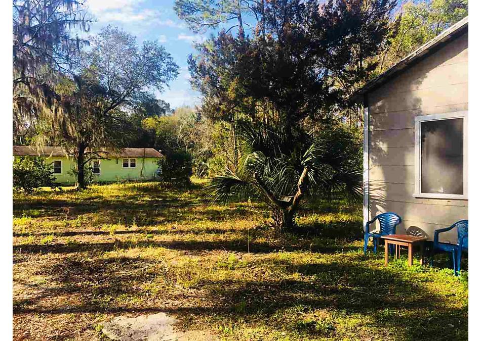 Photo of 931 N Clay St Augustine, FL 32084