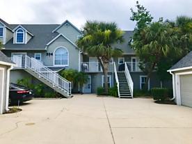 Photo of 324 Village Drive St Augustine, FL 32080