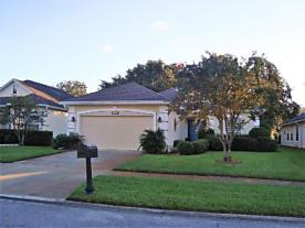 Photo of 1437 Stockbridge Lane St Augustine, FL 32984