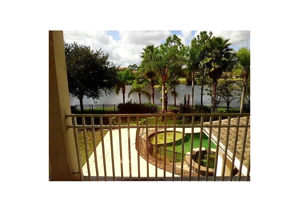 Photo of 147 La Mesa Dr. St Augustine, FL 32095
