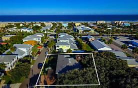Photo of 209 12th Street St Augustine Beach, FL 32080