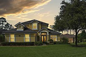 Photo of 1045 Oxford Drive St Augustine, FL 32084