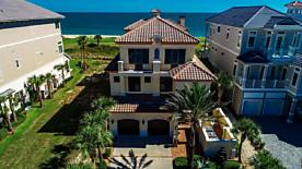 Photo of 38 Hammock Beach Cr S Palm Coast, FL 32137