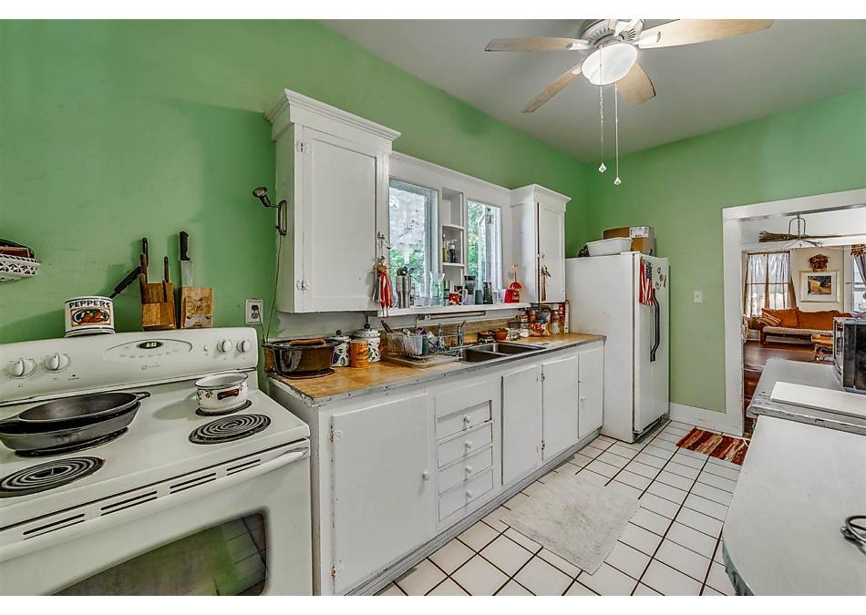 Photo of 22 Dufferin Street St Augustine, FL 32084