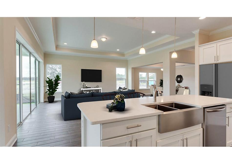 Photo of 600 Melrose Abbey Lane St Johns, FL 32259