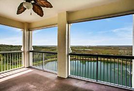 Photo of 435 N Ocean Grande Ponte Vedra Beach, FL 32082