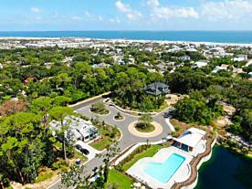 Photo of 378 Ridgeway Rd. E St Augustine Beach, FL 32080