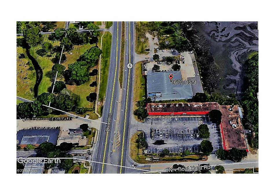 Photo of 1670 S Us Highway 1 St Augustine, FL 32084