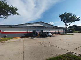 Photo of 1670 S Us Highway 1 S St Augustine, FL 32084
