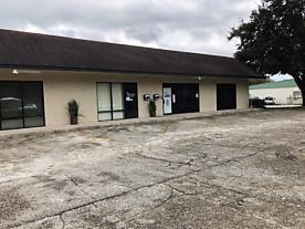 Photo of 69 S Dixie Highway St Augustine, FL 32084
