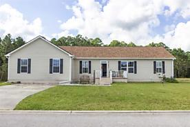 Photo of 2933 Gray Jay Drive St Augustine, FL 32084