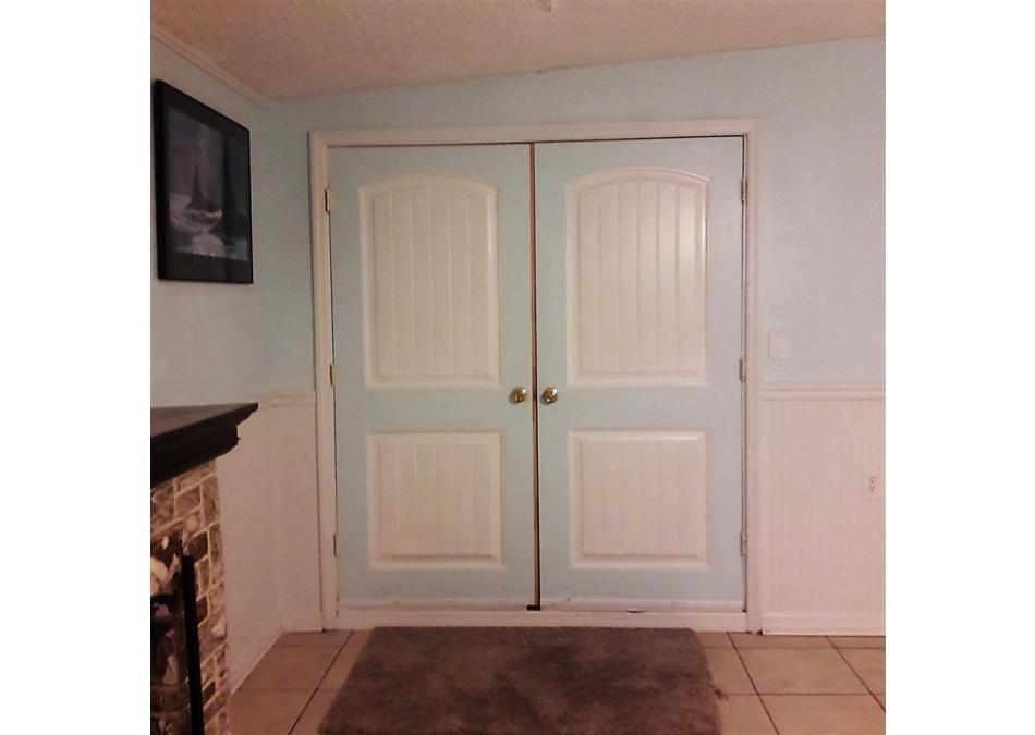 Photo of 260 Spring St St Augustine, FL 32084