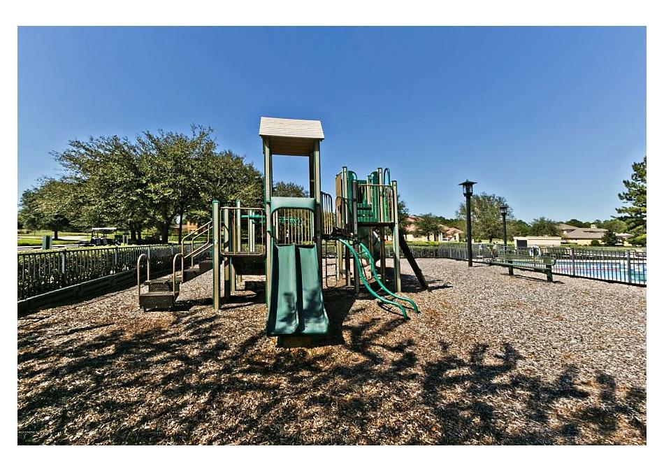 Photo of 2805 Oakgrove Ave St Augustine, FL 32092