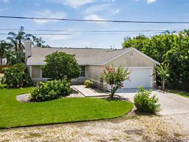Photo of 5448 5th Street St Augustine, FL 32080