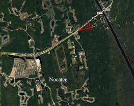 Photo of 0 Palm Valley Rd. Nocatee, FL 32081