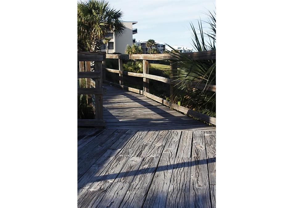 Photo of 6300 A1a South B5-4th St Augustine Beach, FL 32080