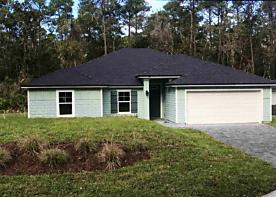 Photo of 266 Lakeshore Drive St Augustine, FL 32095