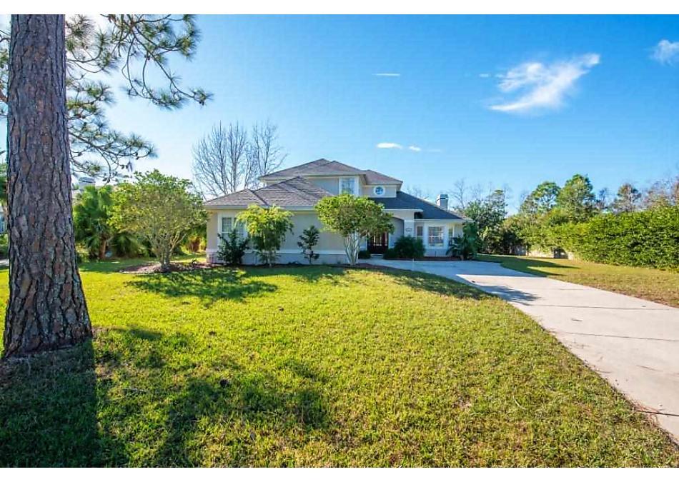 Photo of 235 Marshside Drive St Augustine, FL 32080
