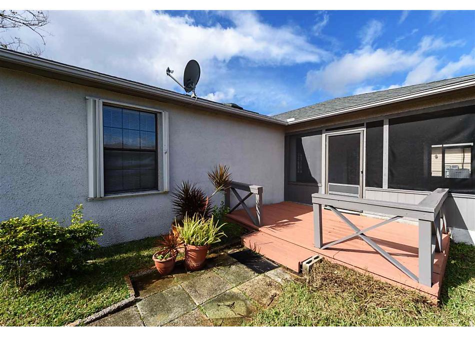 Photo of 73 Aloha Circle St Augustine, FL 32080