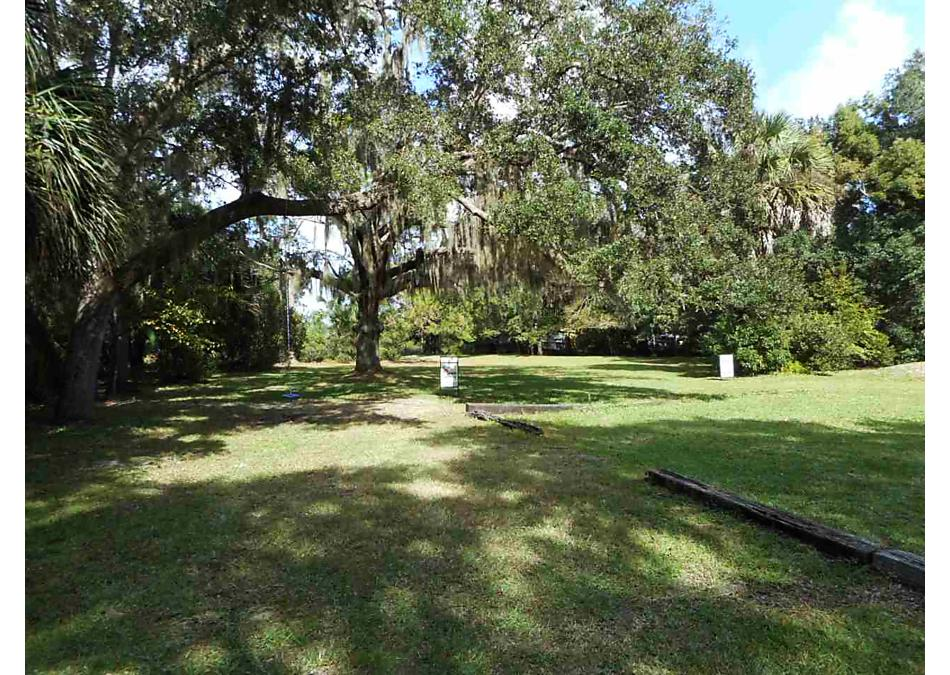 Photo of 0 Russell Blvd St Augustine, FL 32084