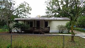 Photo of 325 St. George Ave. St Augustine, FL 32086