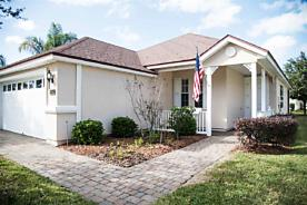 Photo of 928 Hazeltine Ct St Augustine, FL 32092