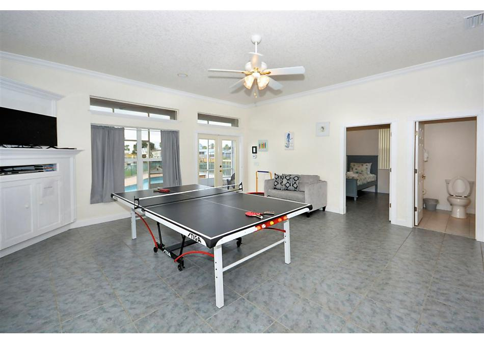Photo of 6344 Gomez Rd. St Augustine, FL 32080
