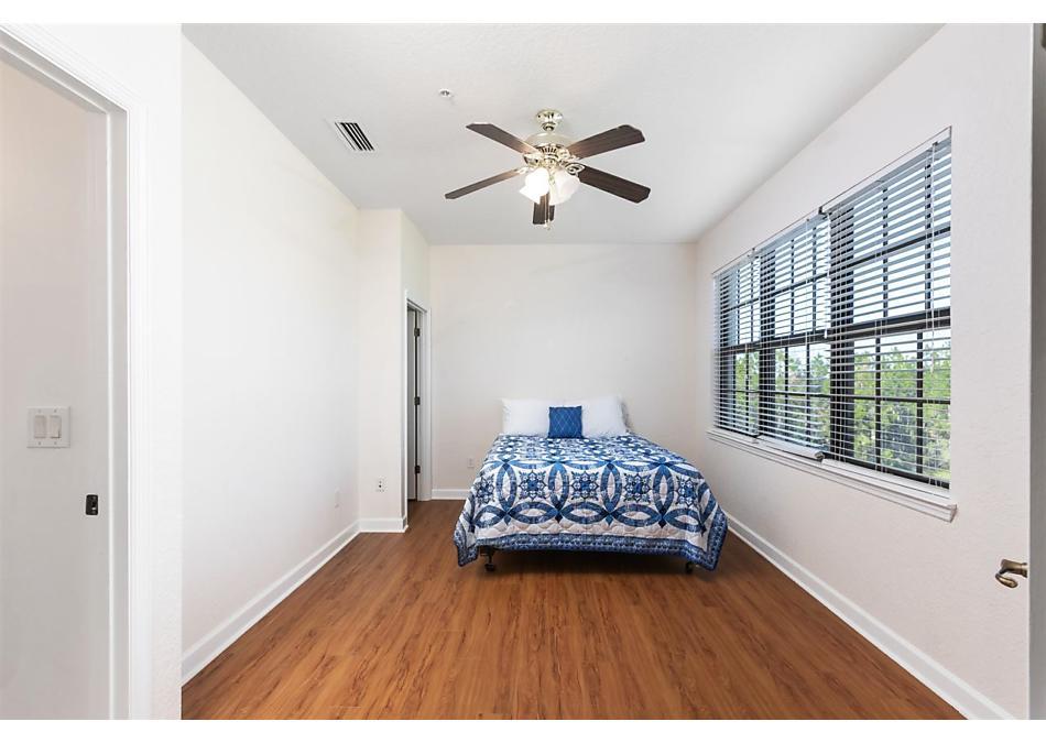 Photo of 200 Paseo Terraza #401 St Augustine, FL 32095