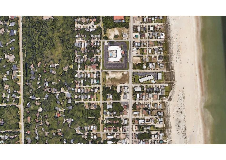 Photo of 0 2nd Street St Augustine Beach, FL 32080