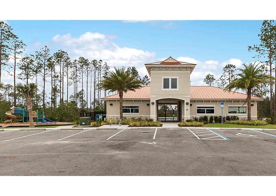 Photo of 140 S Hummingbird Place Palm Coast, FL 32164