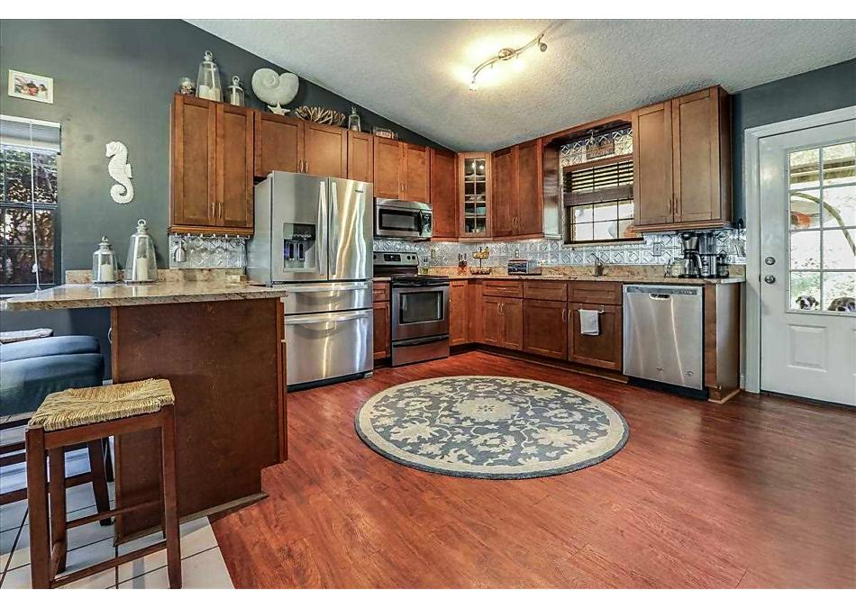 Photo of 101 Sea Oats Place St Augustine Beach, FL 32080