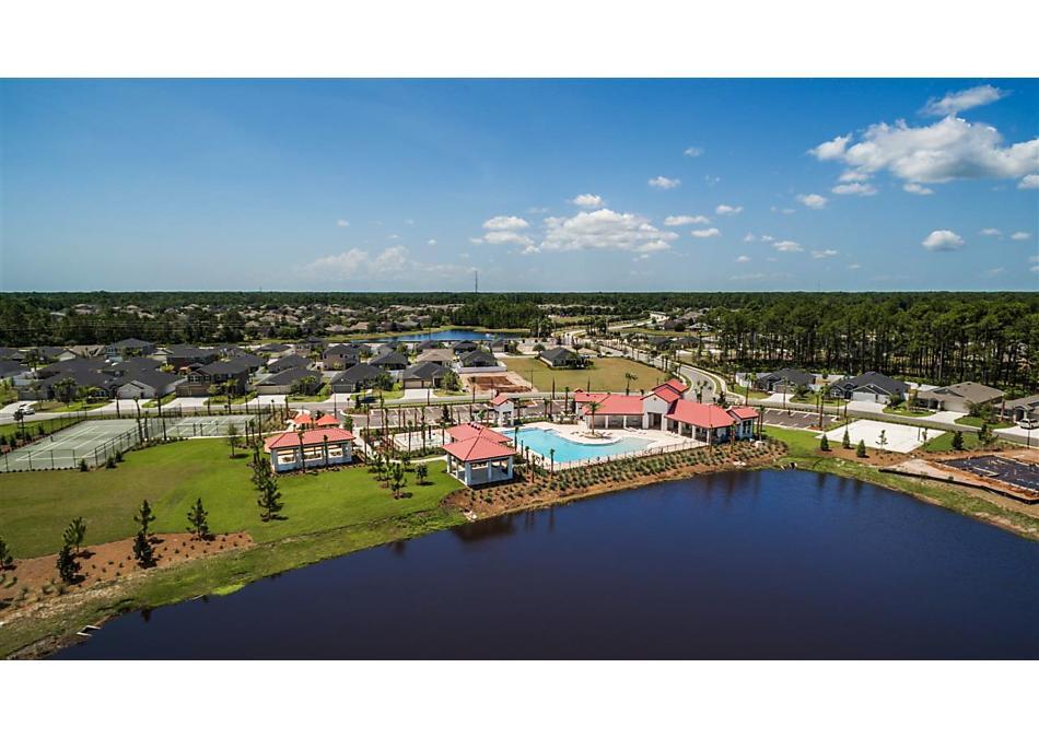 Photo of 86 Oakley Drive St Augustine, FL 32084