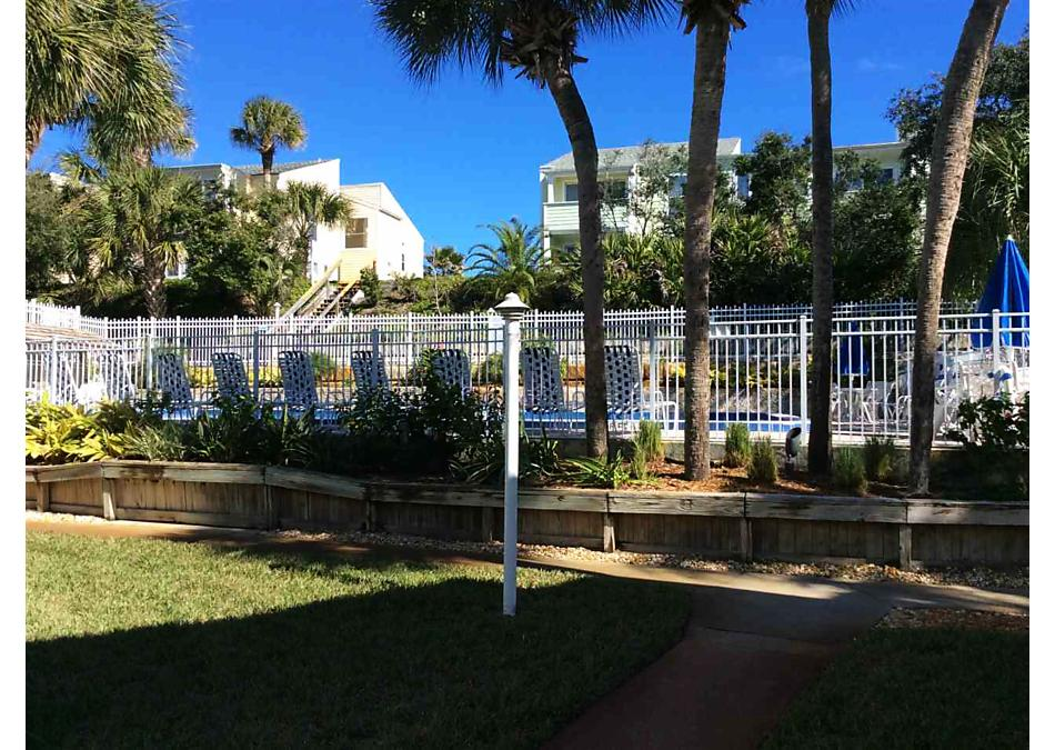 Photo of 6300 A1a South A5-3u St Augustine, FL 32080