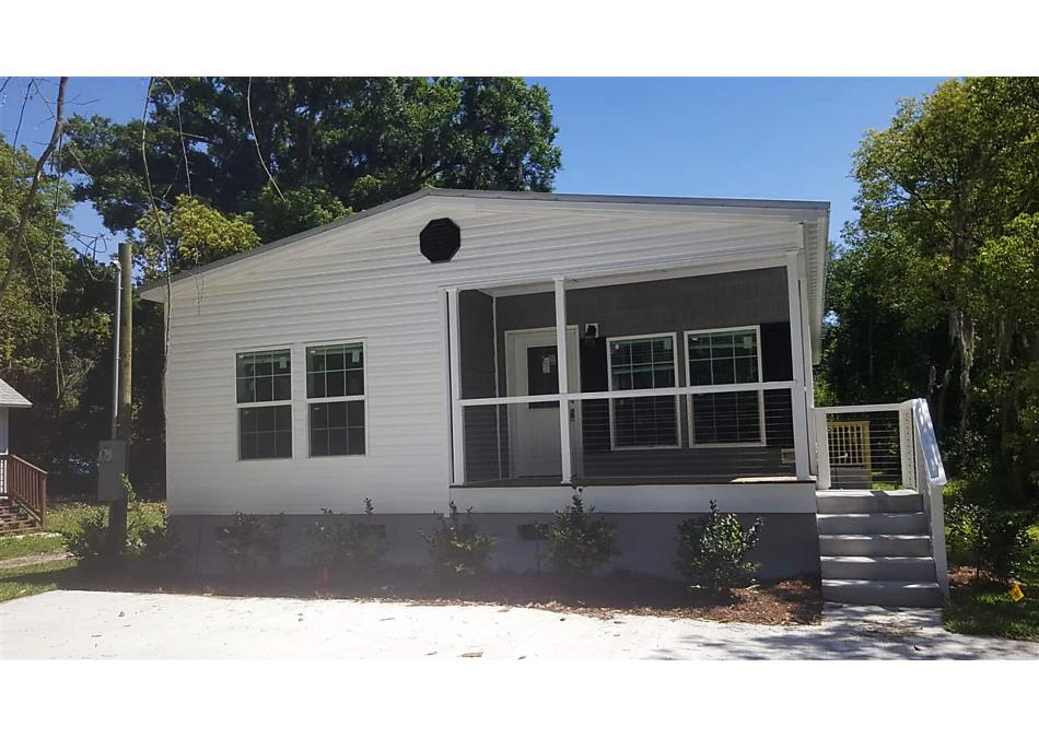 Photo of 71 Smith St Augustine, FL 32084