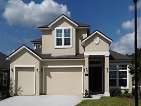 Photo of 147 Kirkside Ave St Johns, FL 32095