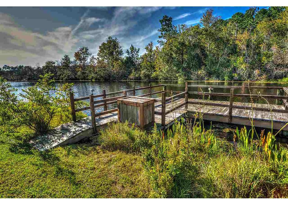 Photo of 20 Birchwood Place Palm Coast, FL 32137