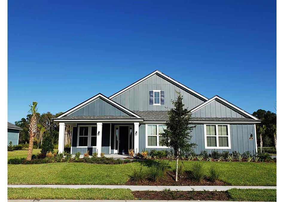 Photo of 117 Kirkside Ave St Johns, FL 32095