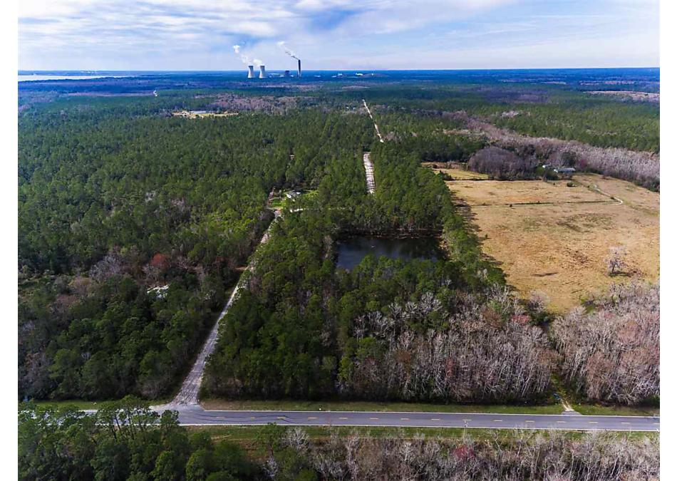 Photo of 742 W River Road Palatka, FL 32177