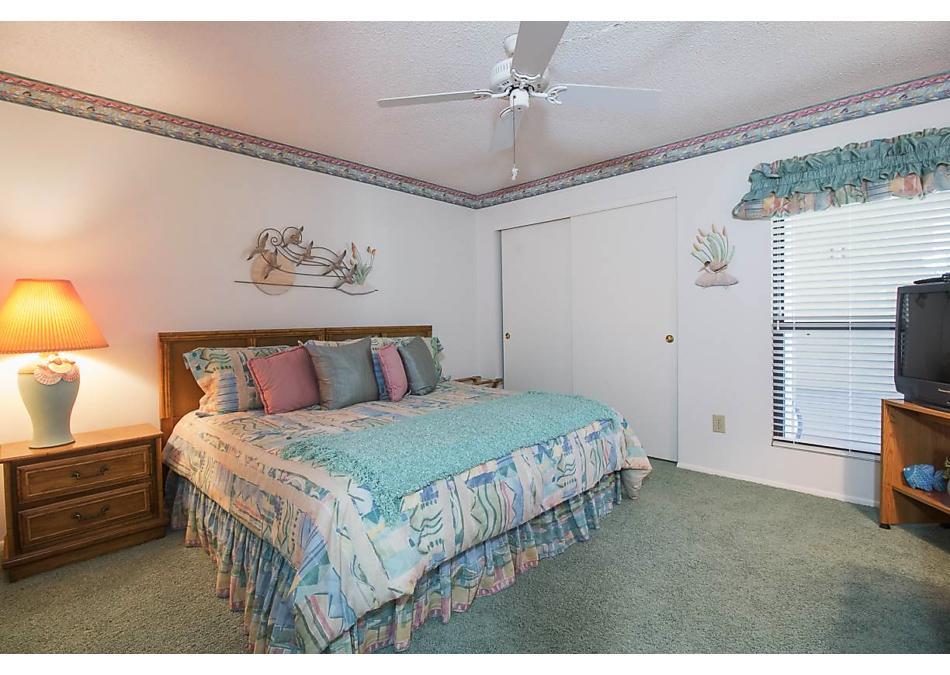 Photo of 309 Caribe Vista Circle St Augustine, FL 32080