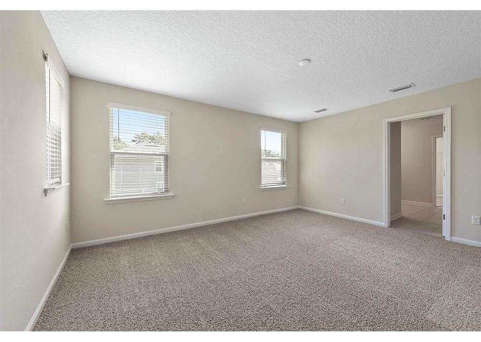 Photo of 505 Rittburn Lane St Johns, FL 32259