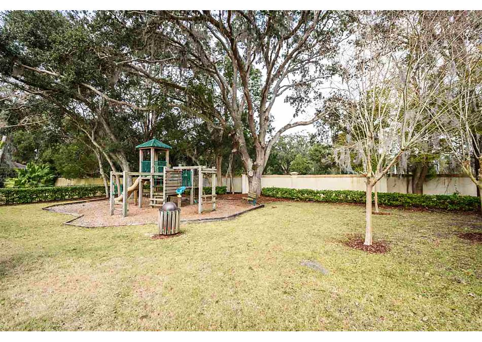 Photo of 133 Kings Trace Dr. St Augustine, FL 32086