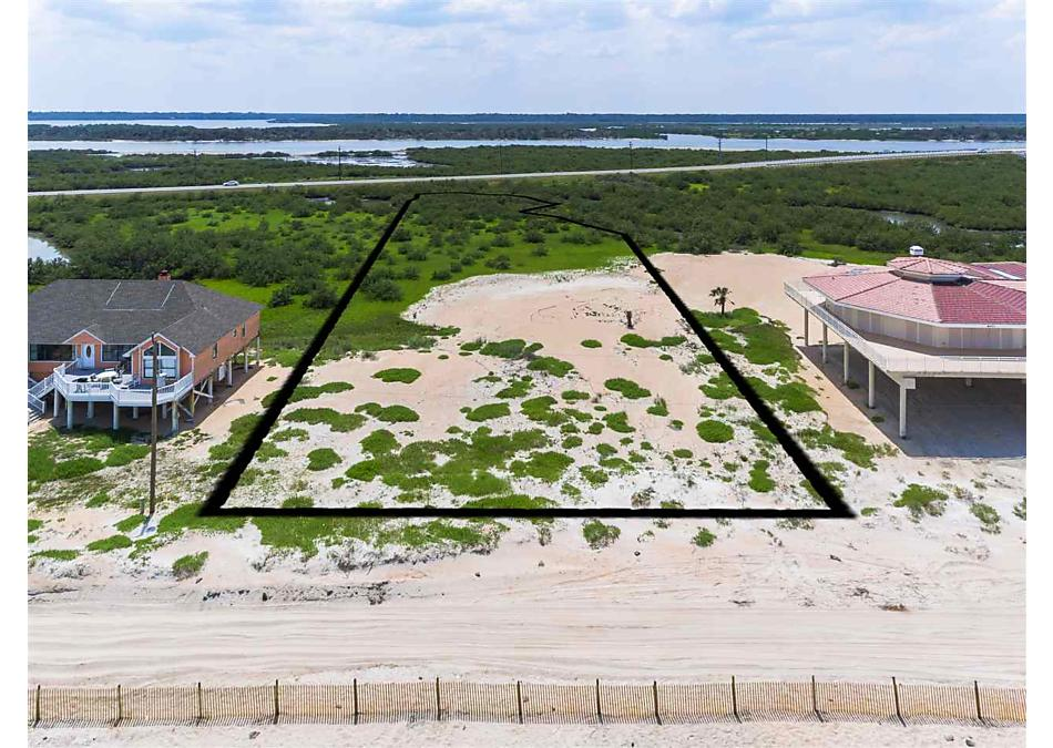 Photo of 9413 Old A1a St Augustine, FL 32080