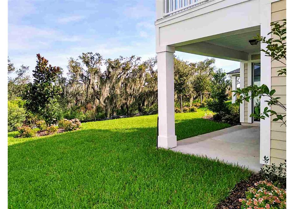Photo of 65 St Barts Ave St Augustine, FL 32080