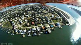 Photo of 403 Porpoise Point Drive St Augustine, FL 32084