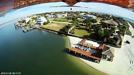 Photo of 405 Porpoise Point Drive St Augustine, FL 32084